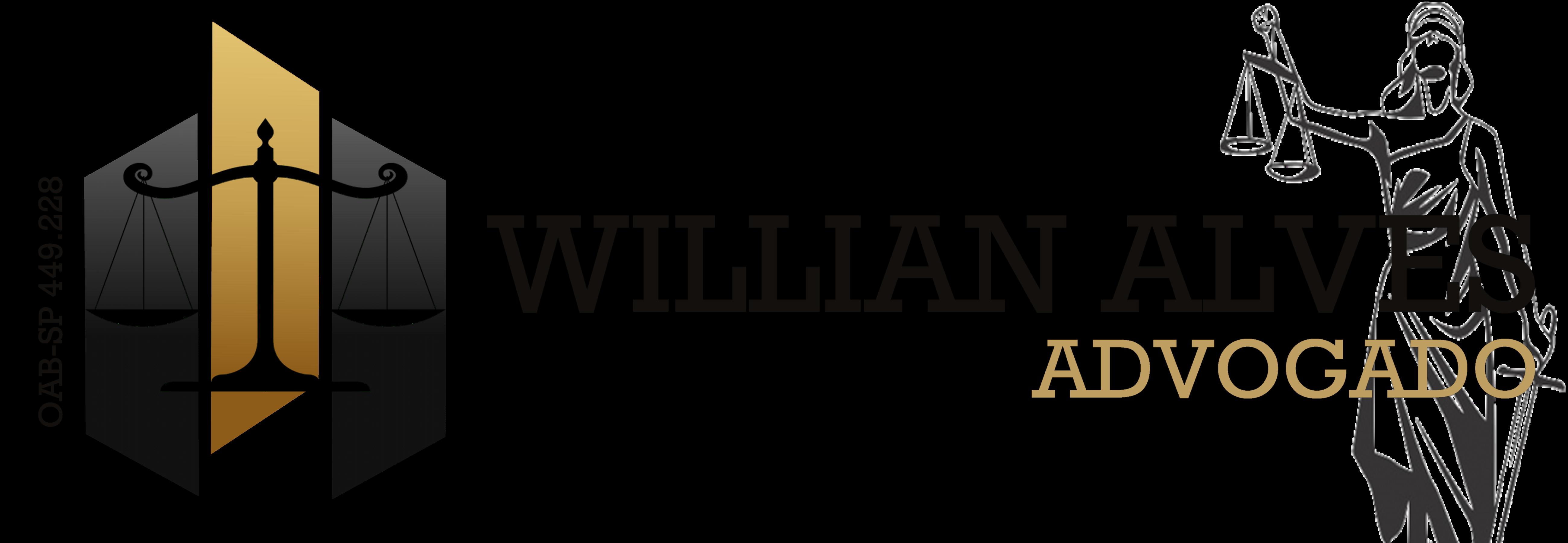 Dr. Willian Alves